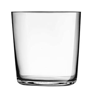 Libbey Cidra D.O.F. Glas 37cl