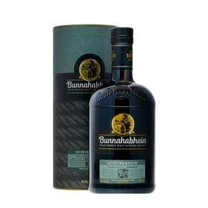 Bunnahabhain Stiuireadair Single Malt Whisky 70cl