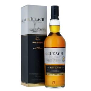 The Ileach Cask Strength 70cl