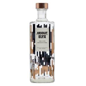 Absolut Vodka Elyx 150cl
