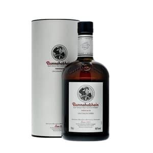 Bunnahabhain Toiteach Single Malt Whisky 70cl