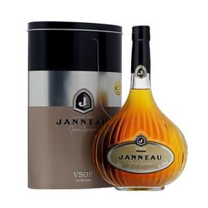 Janneau VSOP Armagnac 70cl