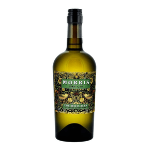 The Wild Alps Morris London Dry Gin 75cl
