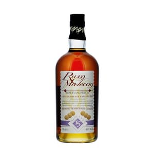 Ron Malecon Reserva Superior 15 Years Rum 70cl