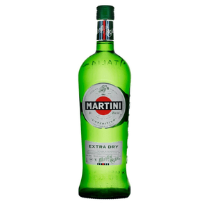 Martini Extra Dry 100cl
