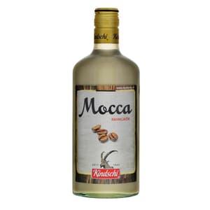 Kindschi Mocca Liqueur à la Crème 70cl