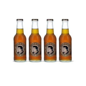 Thomas Henry Coffee Tonic 20cl 4er-Pack