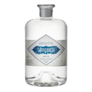 Absinth Larusee Bleue 70cl