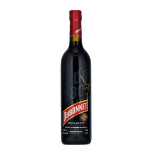 Dubonnet Rouge Apéritif 75cl