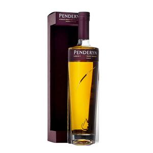 Penderyn Sherrywood Single Malt Whisky 70cl