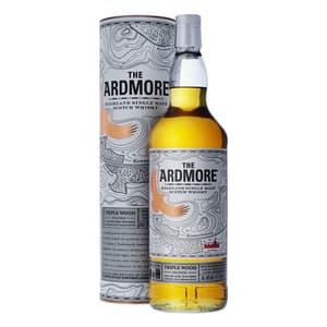 Ardmore Triple Wood 100cl