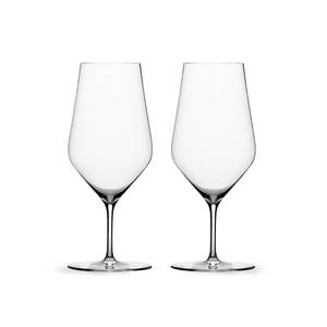 Zalto Wasser Glas, 2er-Pack