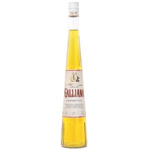 Galliano L'Autentico Likör 70cl