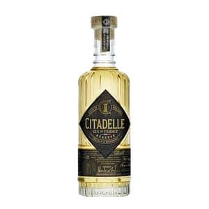 Citadelle Reserve Gin 45.2% 70cl