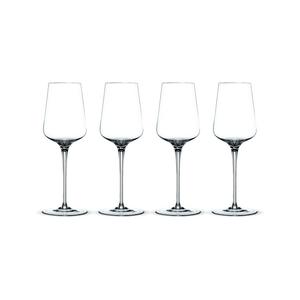 Nachtmann ViNova Weissweinglas, 4er-Set