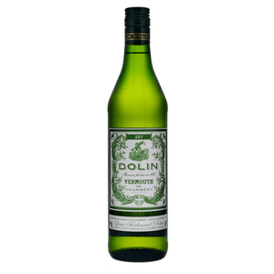 Dolin Vermouth Dry 75cl