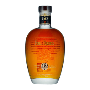 Four Roses Small Batch 2018 Limited Edition 130th Anniversary