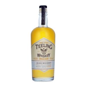 Teeling Irish Whiskey Single Grain 70cl