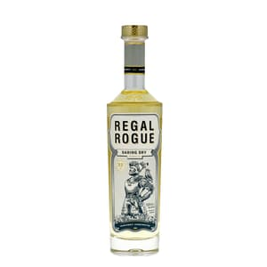 Regal Rogue Vermouth Daring Dry 50cl