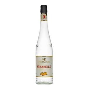 Morand Eau-de-Vie de Mirabelle 70cl