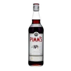 Pimm's No.1 70cl