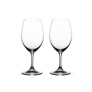 Riedel Bar All Purpose Glas, 2er-Pack