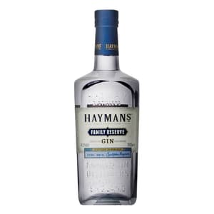Hayman's Family Reserve Gin 70cl