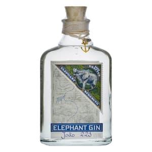 Elephant Gin Elephant Strength 50cl