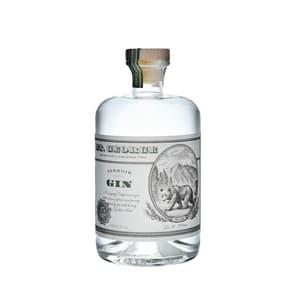 St.George Terroir Gin 70cl