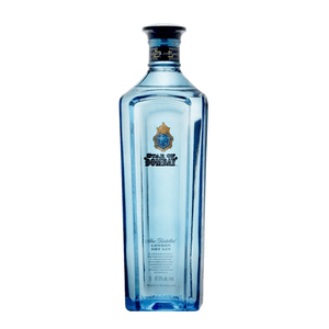 Star of Bombay London Dry Gin 100cl