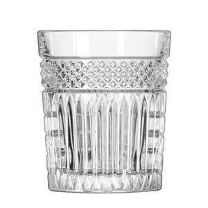 Libbey Radiant D.O.F. Glas 35cl