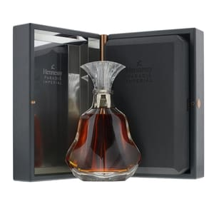 Hennessy Paradis Impérial 70cl