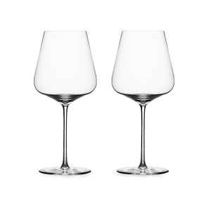 Zalto Bordeaux Glas, 2er-Pack