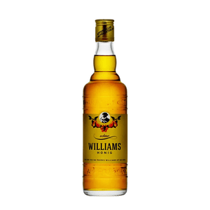 Appenzeller Williams Honig Likör 50cl