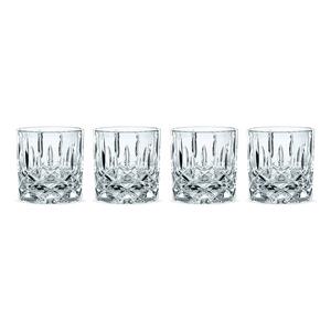 Nachtmann Noblesse S.O.F. Glas, 4er-Set