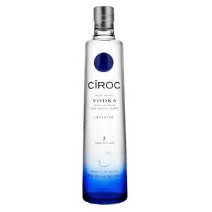 Ciroc Grape Vodka 70cl