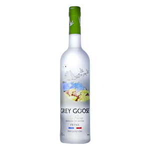 Grey Goose La Poire Vodka 70cl