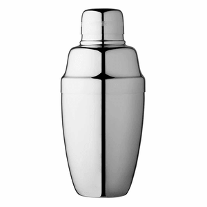 AG Cocktail Shaker Mini 36cl