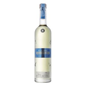 Villa Lobos Tequila Extra Añejo 100% de Agave 70cl