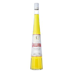 Galliano L'Autentico Likör 50cl