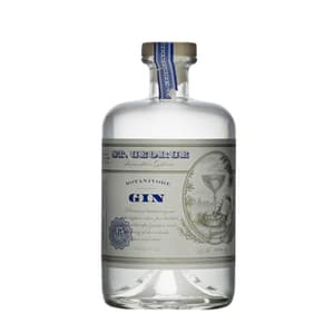 St.George Botanivore Gin 70cl
