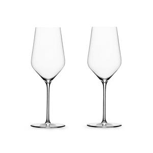 Zalto Weisswein Glas, 2er-Pack