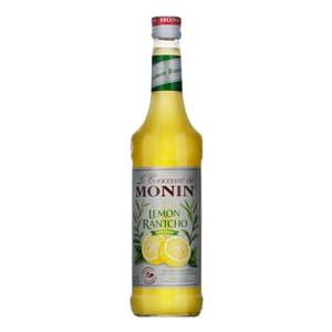 Monin Rantcho Zitronenkonzentrat 70cl