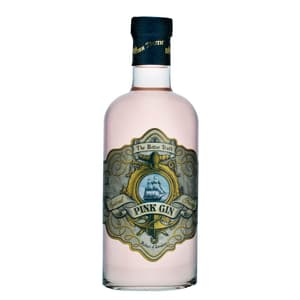 The Bitter Truth Pink Gin 70cl