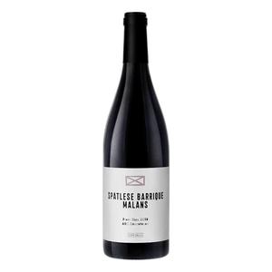 von Salis Malanser Pinot Noir Spätlese AOC 2019 75cl