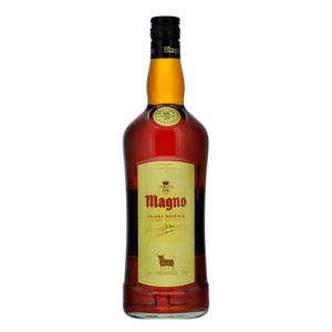 Osborne Magno Brandy 100cl