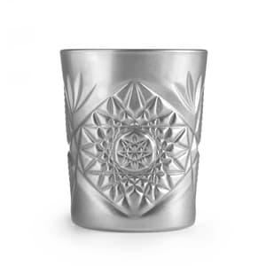 Libbey Hobstar D.O.F. Glas Silver 35.5cl