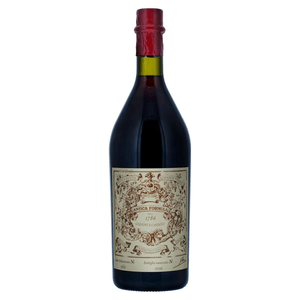 Carpano Antica Formula Vermouth 100cl