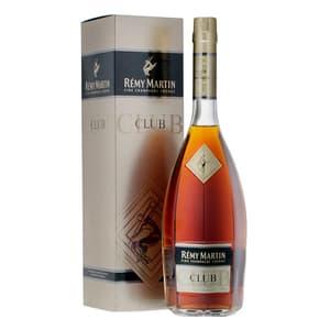 Rémy Martin Club Cognac 100cl