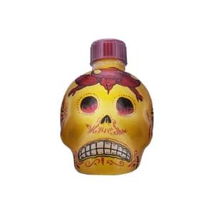Tequila KAH Reposado 100% Agave mini 5cl